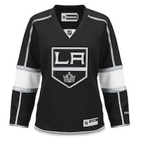 Black and white nfl jersey Culver City, 90230