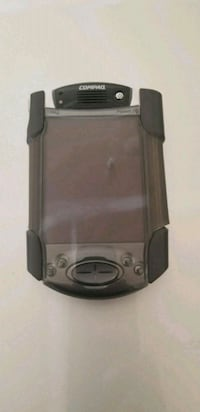 gray and black digital device Pomfret, 20675