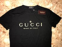 Gucci Men's  T-Shirt Silver Spring, 20901