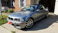 2004 BMW M3 Colonial Heights