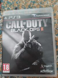 Call of duty black ops 2 Bahçelievler, 35150