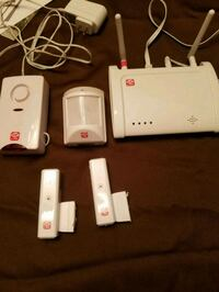 OP LINK HOME SECURITY SYSTEM Broadview Heights, 44147