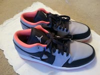 Jordan 1 low Fort Lauderdale, 33308