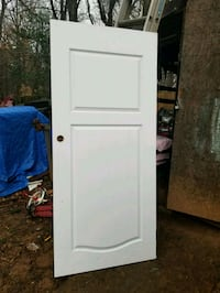 door Rock Hill, 29732