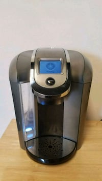 Keurig coffee maker  Salem, 97301