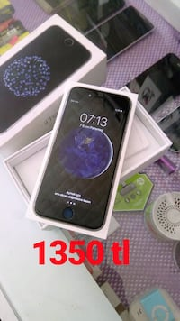 İPhone 6 32 gb Taşpazar, 68100