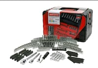 New 320pc Tool Set for Mechanic or Handy Man Wilkes-Barre, 18705