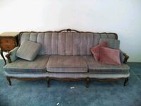 Couch Victorville, 92394