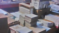 Large Assortment of Tiles/Floor Counter Top and Wall Thomasville, 31792