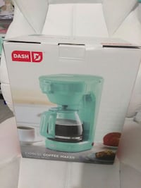 Brand new coffee maker Homestead, 33032