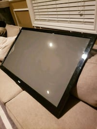 "55"" Plasma TV flat screen Oceanside, 92057"