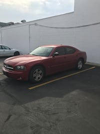 2006 Dodge Charger Milwaukee