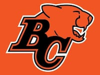 2 BC LIONS TICKETS  Langley, V2Y 0B4