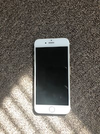 Gold iPhone 6s  Phoenix, 85041