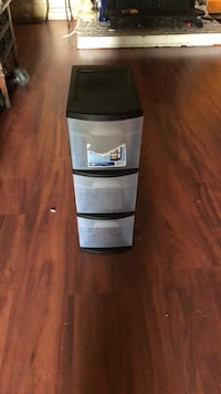 black and gray water dispenser Wellston, 74881