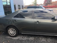 Toyota - Camry - 2014 Silver Spring, 20904