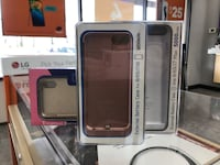 New iPhone Charging Cases - Boost Mobile Accessories  Orangevale, 95662