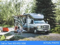 [For Rent by Owner] 2014 Winnebago Aspect 27k Anchorage