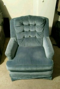 Nice Comfortable Rocking chair West Point, 84015