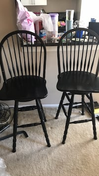 Bar stools Bowie, 20716