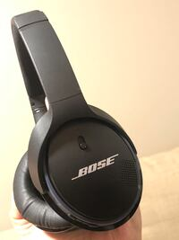 Bose Soundlink AE2 around ear wireless headphones ii Mississauga, L5W 1V5