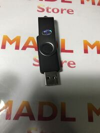 Pen Drive USB 64 GB Napoli, 80145