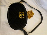 New gucci inspired Belt bag or purse  Toronto