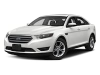 Ford Taurus 2016 Temple Hills