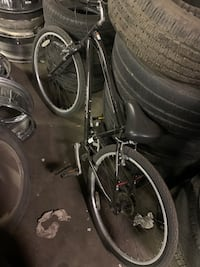 Black Huffy(Nice Condition) Brooklyn Center, 55430