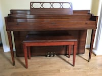 Piano in Severna Park $75 GAMBRILLS