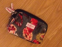 Makeup Bag  Edmonton, T5W 2L4