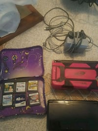 Two Nintendo ds Easton, 18040
