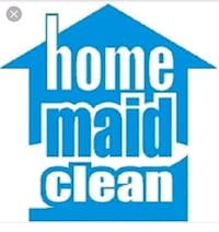 House cleaning East Palo Alto