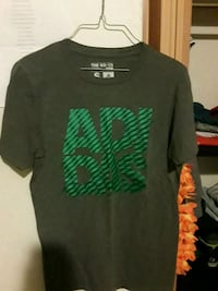 S size adidas T-shirt Middletown, 45044