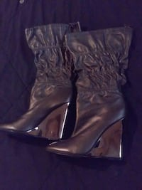 Jessica Simpson boots Moriarty, 87035