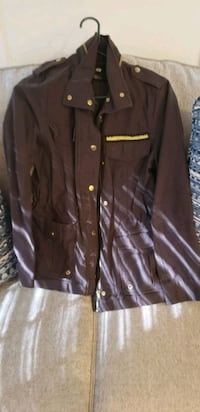 military jacket  New Haven, 06511