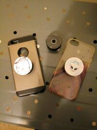 iphone 6s PopSocket & case  Mansfield, 44907