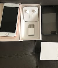 iPhone 8 256 gb Like new Edmonton, T6A 0A3