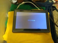 7 inch android tablet w/ keyboard Nashville, 37138