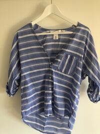 Topp from H&M size s Oslo, 0557