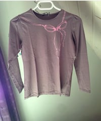 sweat gris Valmondois, 95760