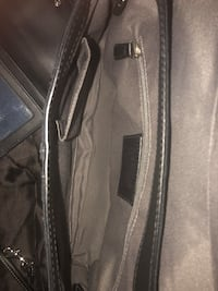 Coach Bag, Wallet and Small Wristlet  Stafford, 77477