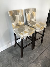 Barstool Chairs Liberty Hill, 78628