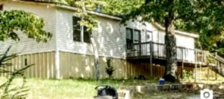 For Sale 3BR 2BA