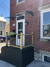 HOUSE For sale 3BR 1BA Hagerstown