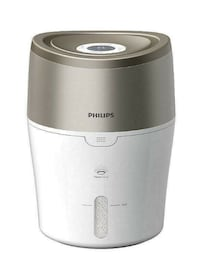 Philips HU4805 Series 2000 Humidifier Toronto