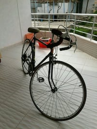 Classic Speed Bicycle