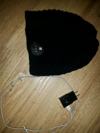 Bluetoque /charger and Samsung SGH