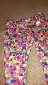 Exercise Pants Oro Valley, 85737