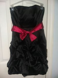 Black Dress Hinesville, 31313
